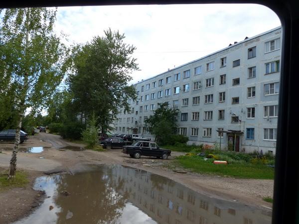73-RUS_to-Smolesk_Kleinst.-alt...