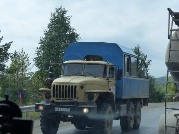 80c-RUS_to-Ufa_Ural-Doppel-Nutz-Sufbau