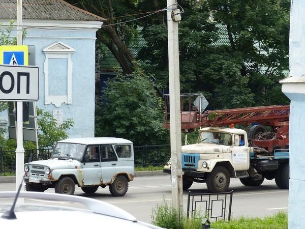 82-RUS_Smol_alte Autos