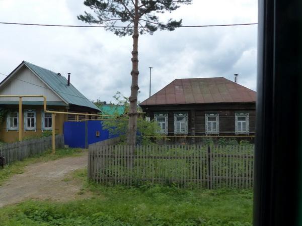 85-RUS_to_UFa-Gasleitg.-Haus
