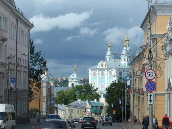 86a-RUS_Smol_Häuser-U-Kathedr._!!