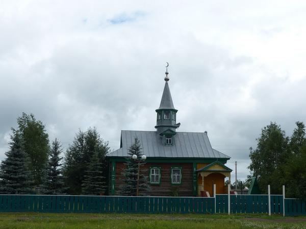 92-RUS-to-Alexisk_Moschee-wie-Kirche_!