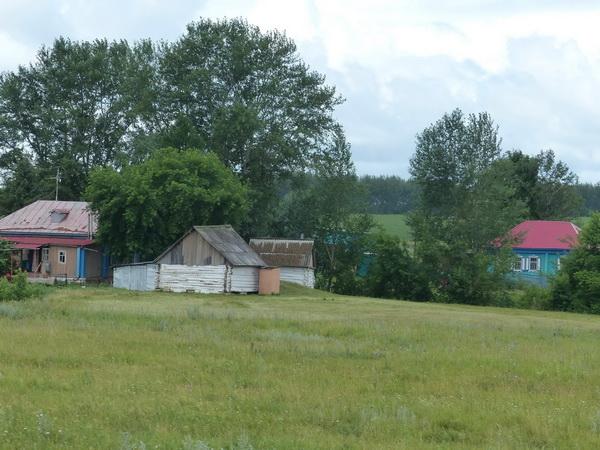 93-RUS-to-Alexisk_bunte-Häuser-Land_!