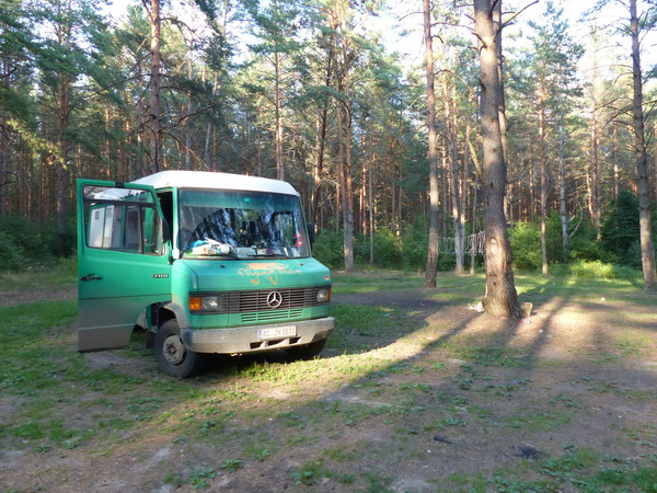 96-RUS_to_Minsk_Campingpl_!