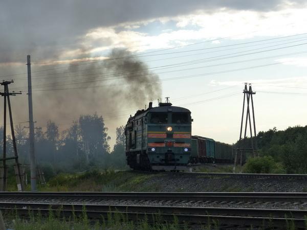 98-RUS-to-Alexisk_Diesellok_!