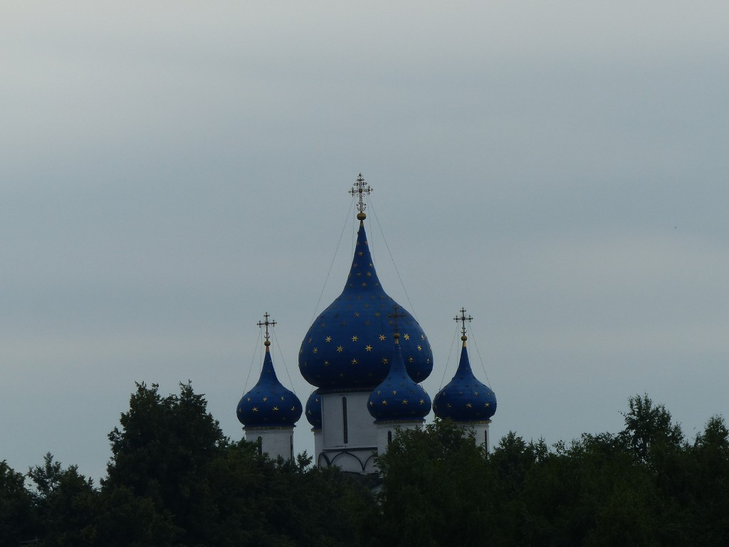 11-RUS_Suz_Mariä-Geburts-Kathedrale_!
