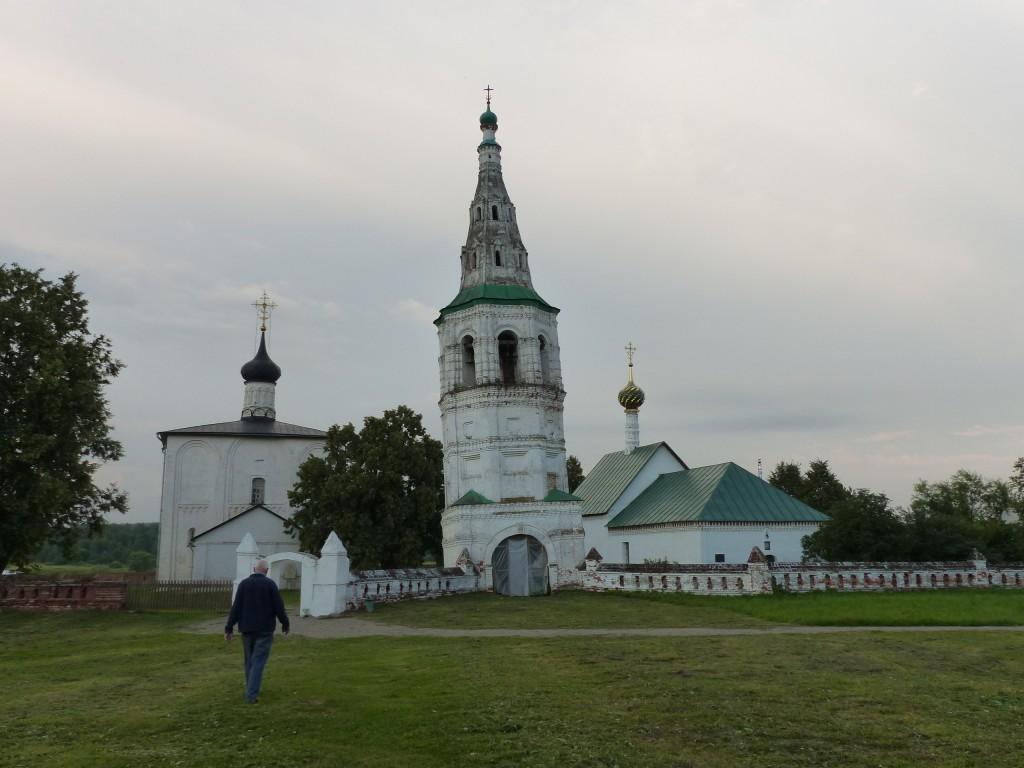 18-RUS_Suz_Kideschka_Boris-Gleb_Alex_!