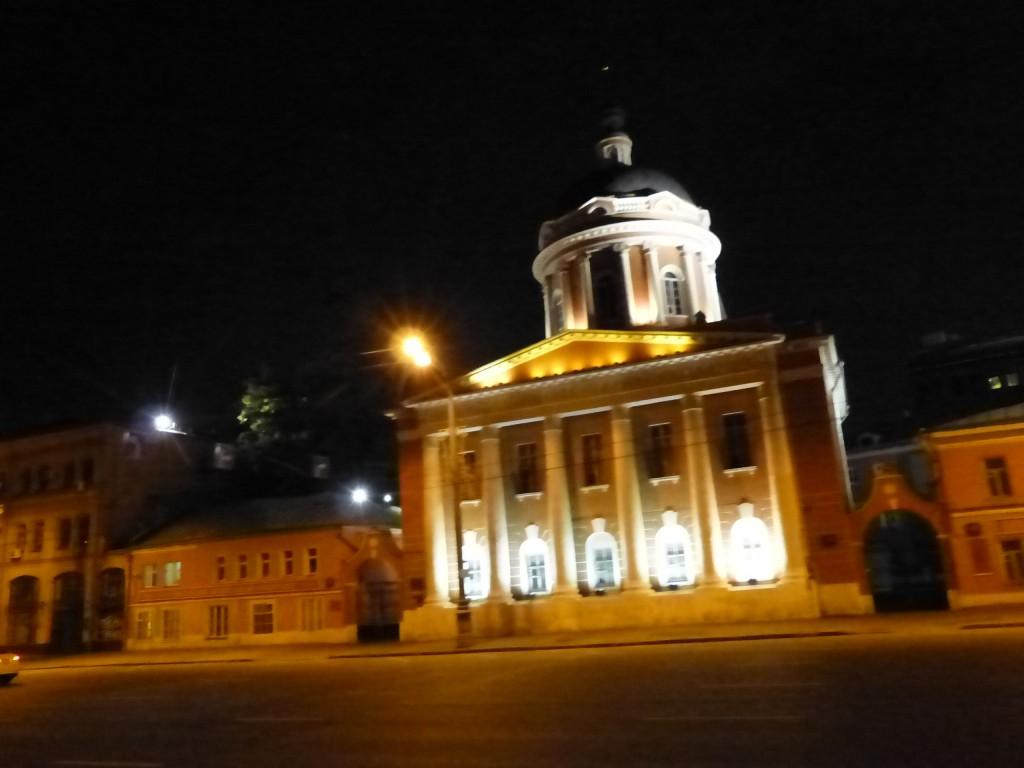 37-RUS_Mosk-night-1