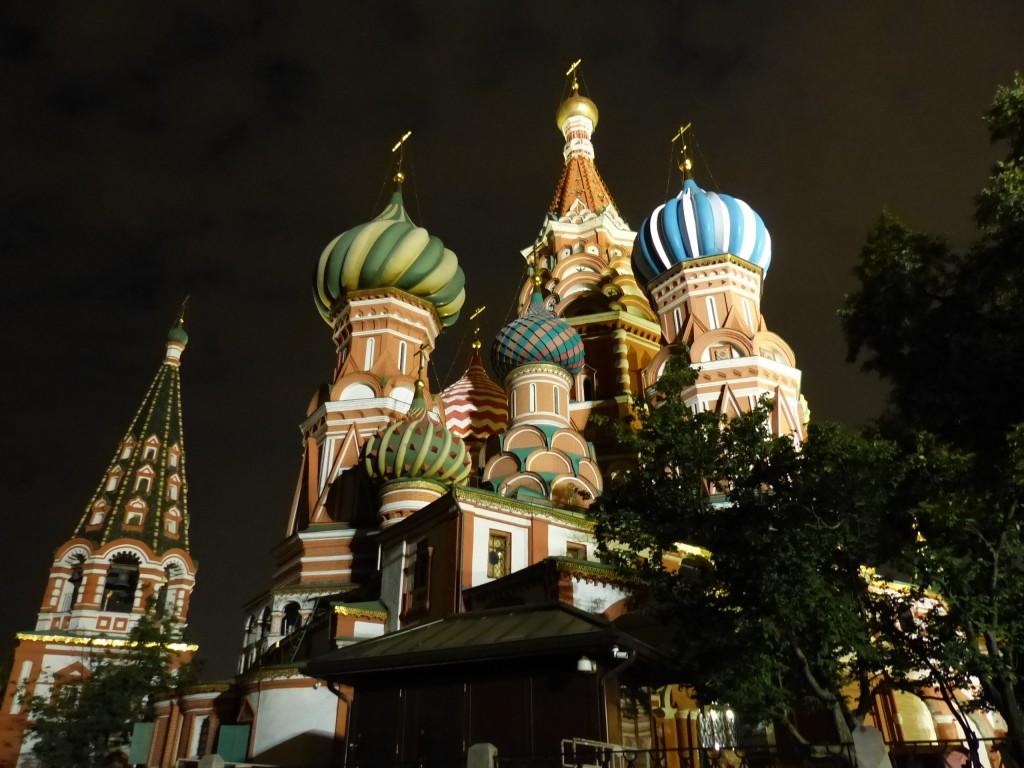 41c-RUS-Mosk_Basillius-night