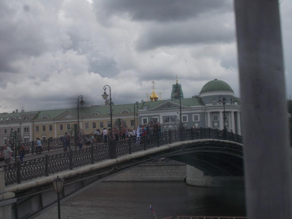43e-RUS_Mosk_Hochzeitsbrücke