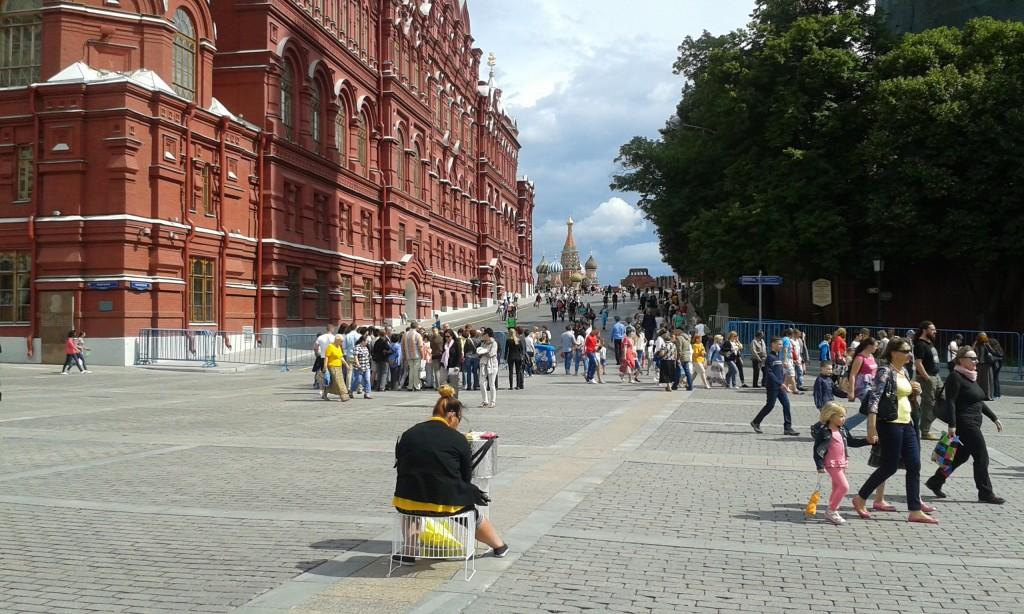 43g-RUS_Mosk_zum-roten-Platz_!