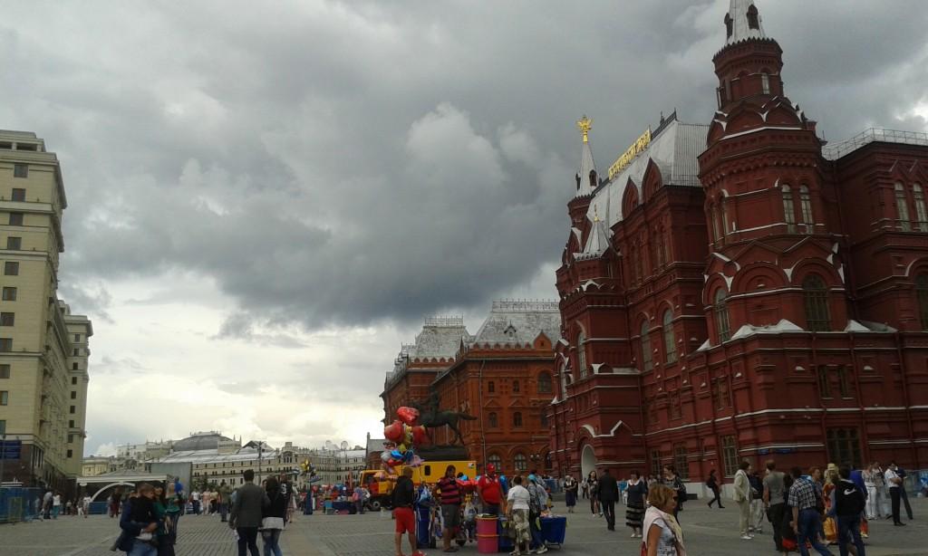 43h-RUS_Mosk_zum-roten-Platz