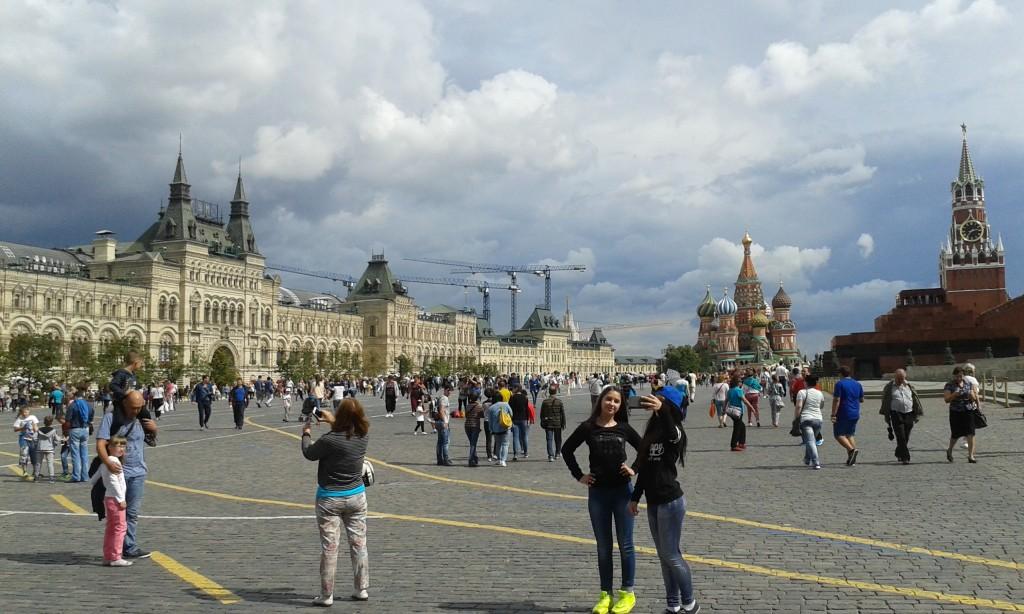 43i-RUS_Mosk_Gum_rot.Pl_!