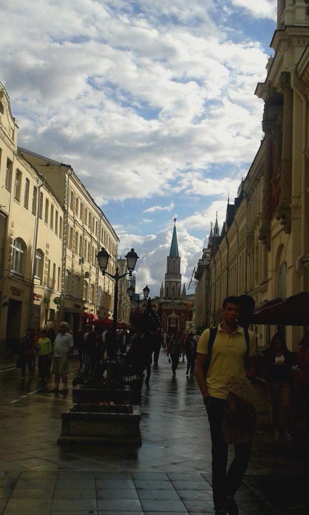 51-RUS_Mosk_Str.zum-Kreml_!!!