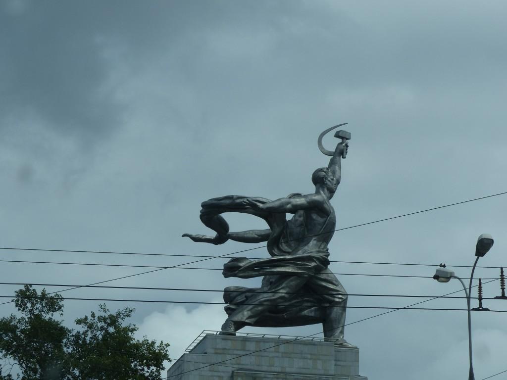 57-RUS_Mosk_Statue-2