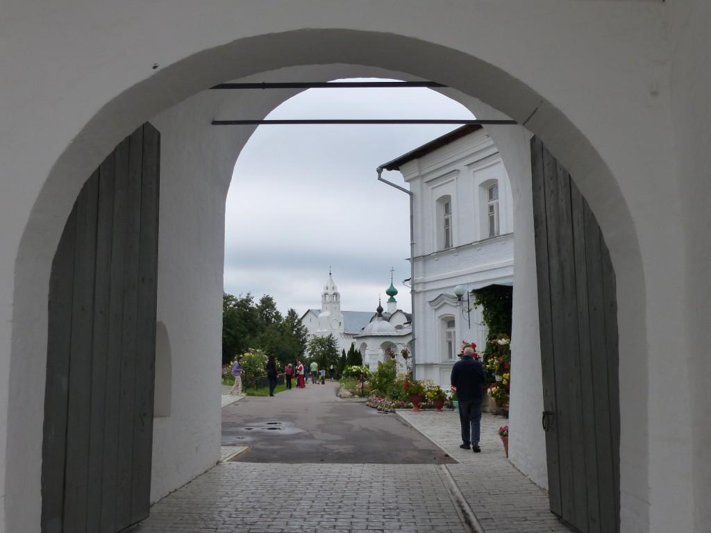 6-RUS_Sz_Mariä-Schutz-u.Fürbittenkloster_Alex_!