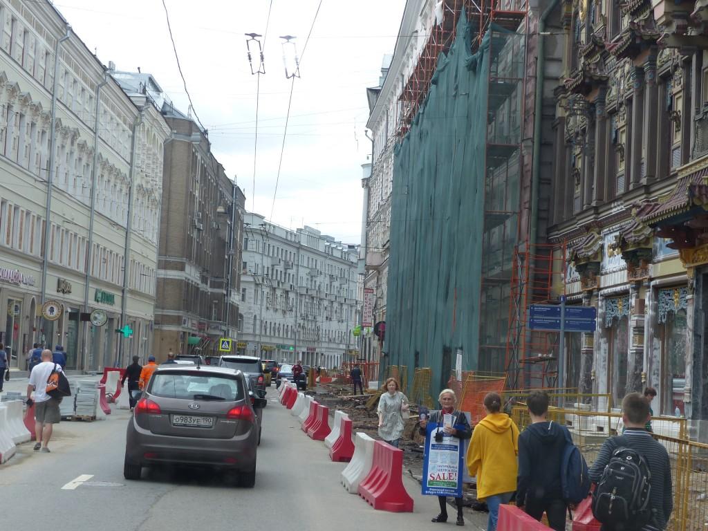60-RUS_Mosk_Erneuerung_!