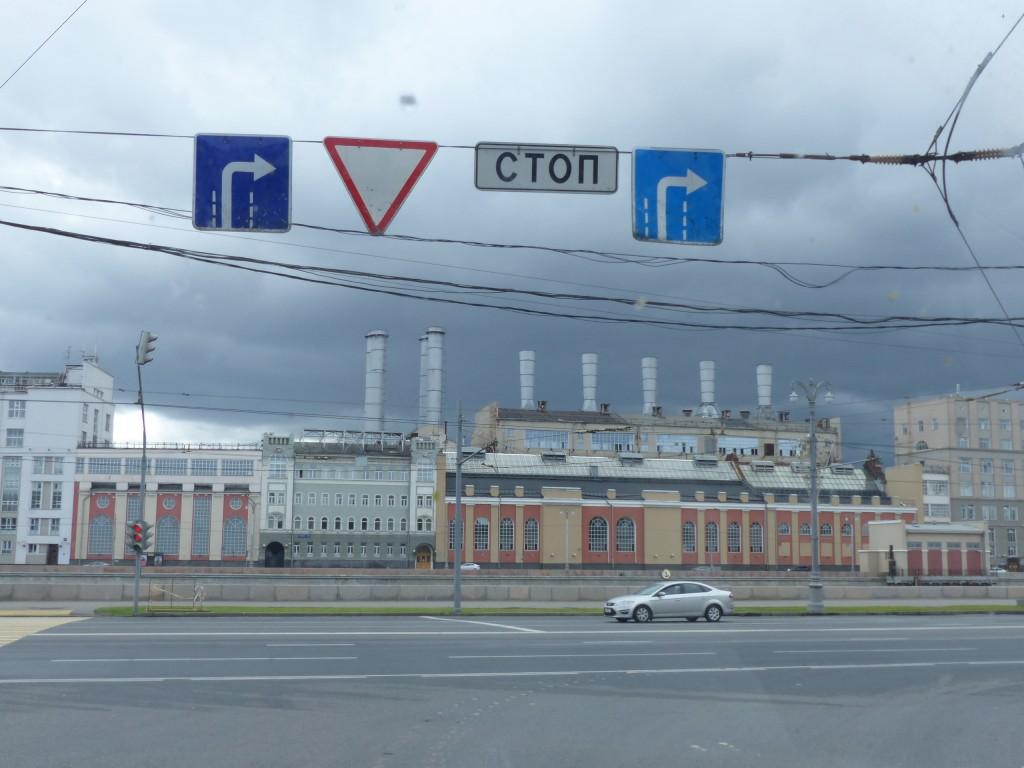 64-RUS_Mosk_Str-6_!
