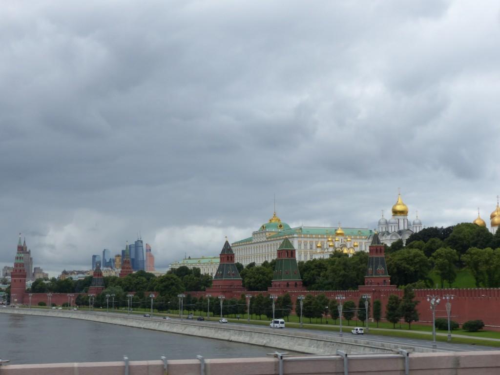 65-RUS_Mosk_Kreml-!