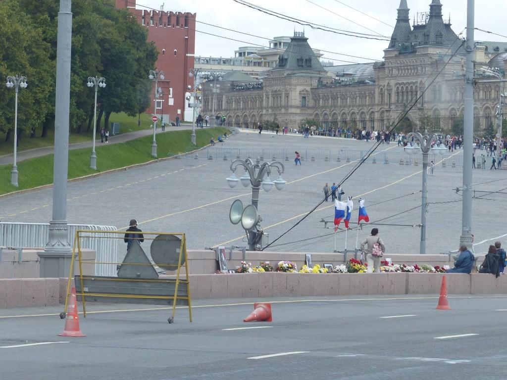 66-RUS_Mosk_Kreml-toter-Opposit._!
