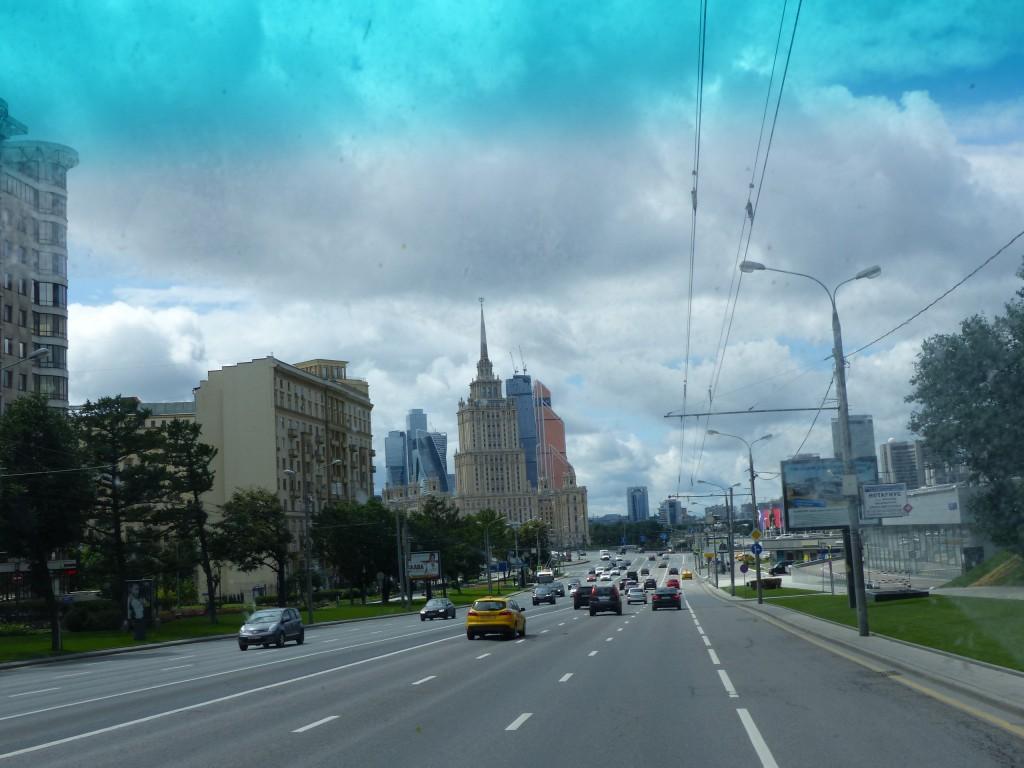 67-RUS_Mosk_Str_!