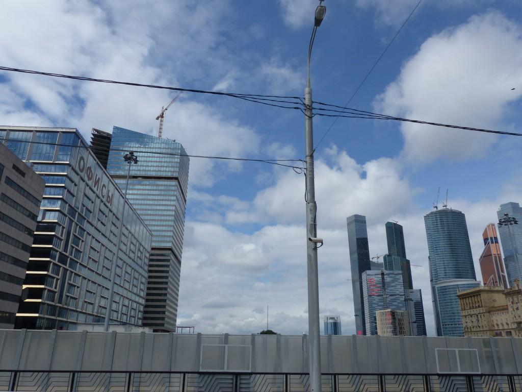 70-RUS_Mosk_-6_!