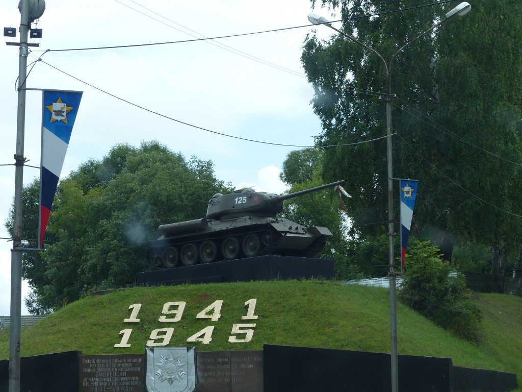 79-RUS_to-Min_Panzer