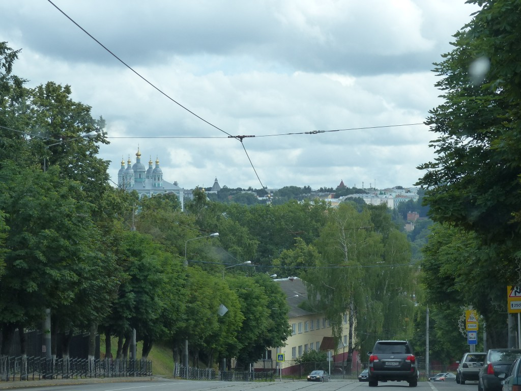 81-RUS_Smol_Uspenski-Kathedrale