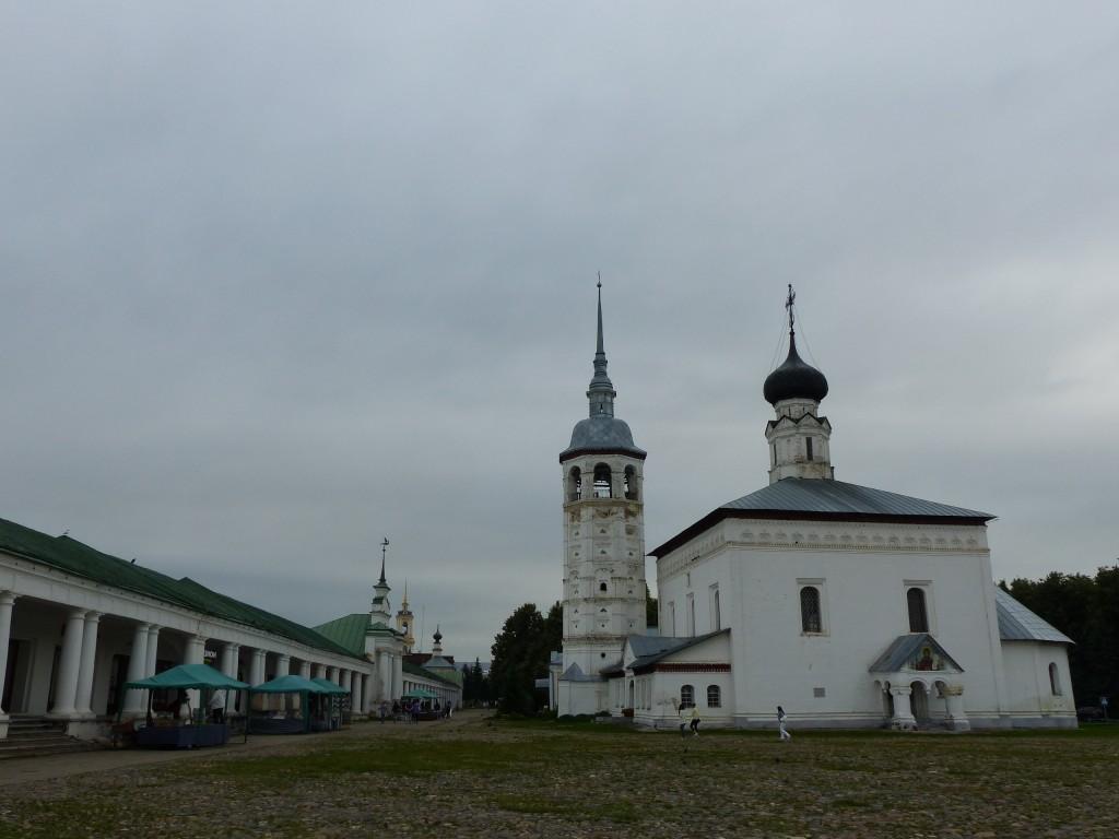 9-RUS_Suz_Handelsreihen-Auferstehungskirche