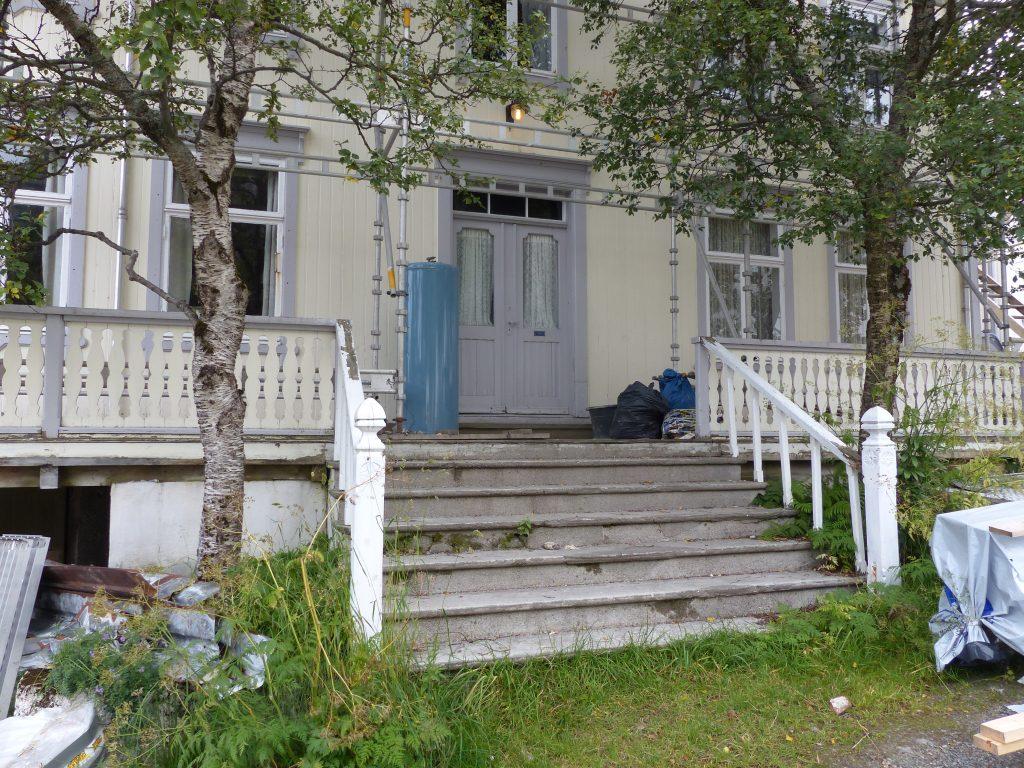 10.9_N_A_altes-Haus-Restaurg.