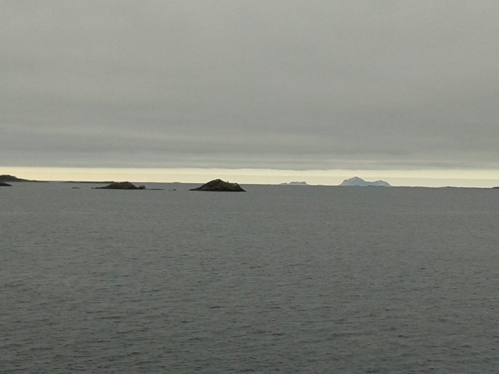 11.10a_N_toGyllefjord