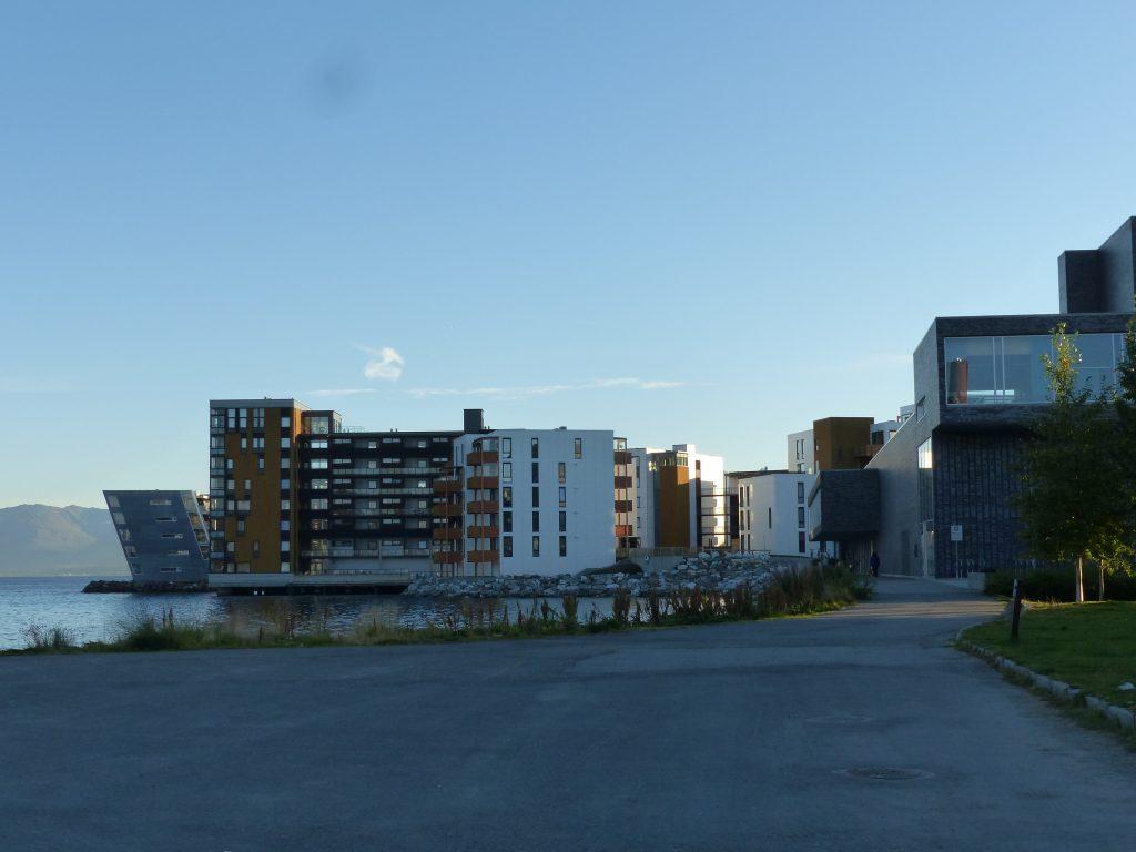 13.17_N_Troms_Bau-3