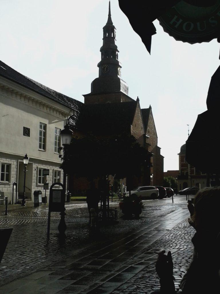 2.11_DK_Ystad_Kirche