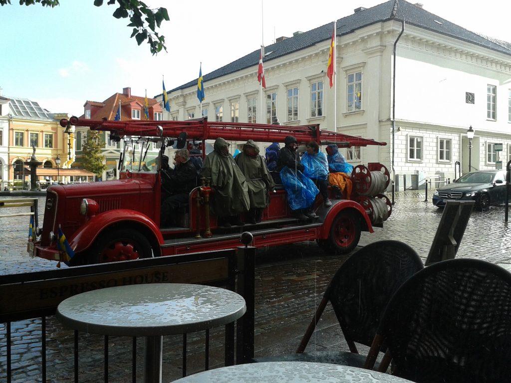 2.12_DK_Ystad_Feuerwehr