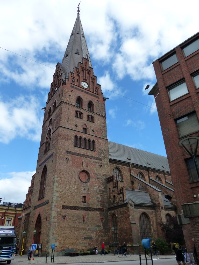 2.4-S_Malmö_Kirche