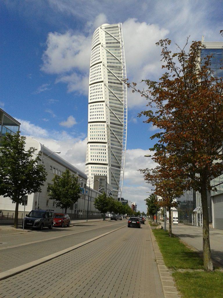 2.9_Malmö TT