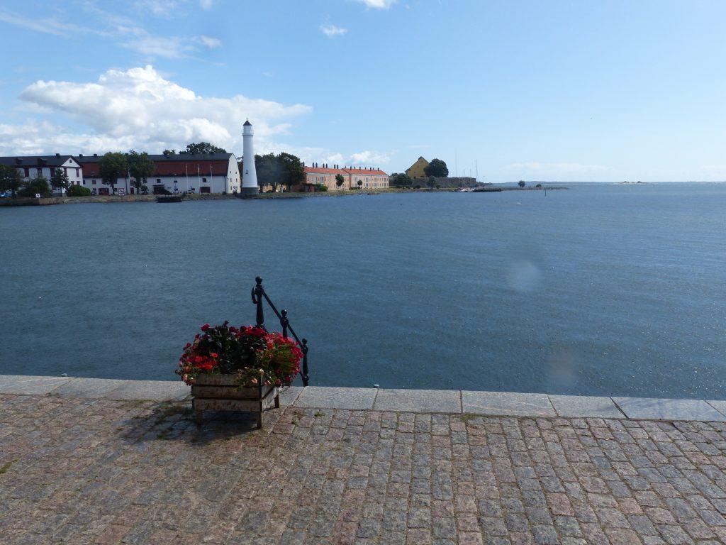 3.10_S_Kalmar_Hafen