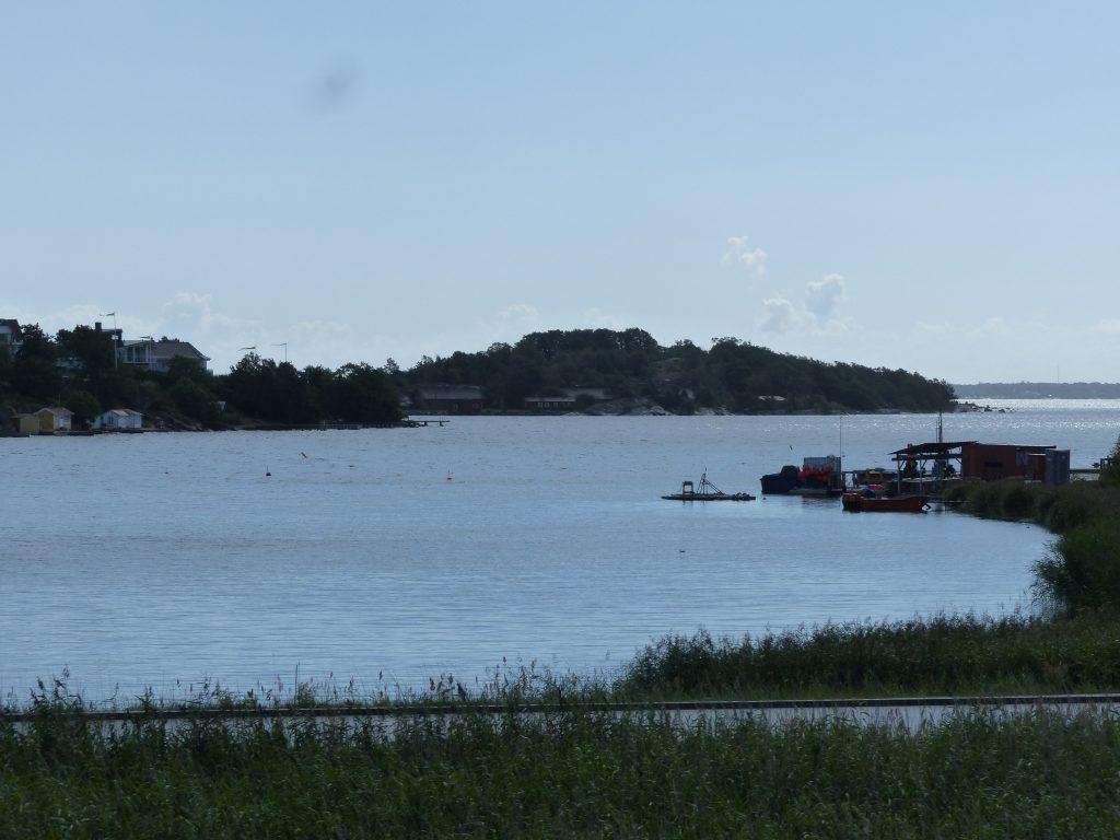 3.13_S_Kalmar_Datschen-Boote