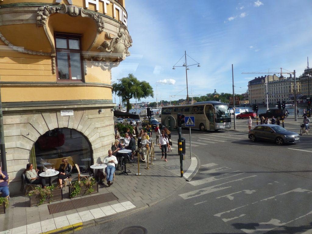 4.15_S_Stockh_Strassencafe