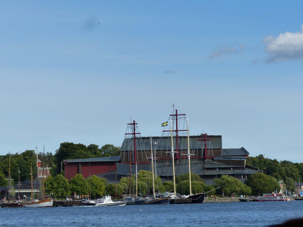 4.20_S_Stockh_Vasa-Museum