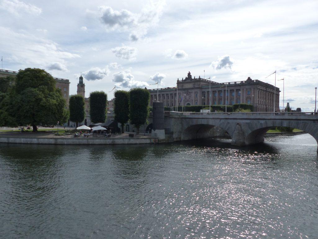 4.9_S_Stockh_Reichstag