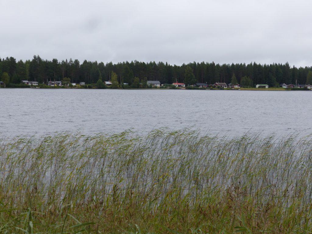 5.15_S_Datschen am See
