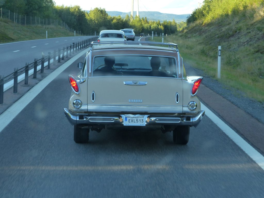 5.5_S_to-Nord_Ami-Oldtimer