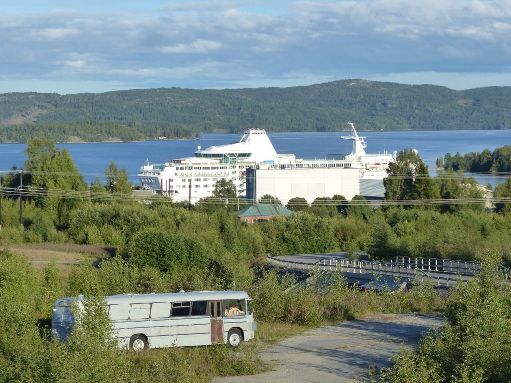 5.6_S_to-Nord_Bus-WoMo