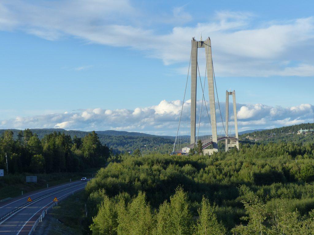 5.7_S_Högakustenbron