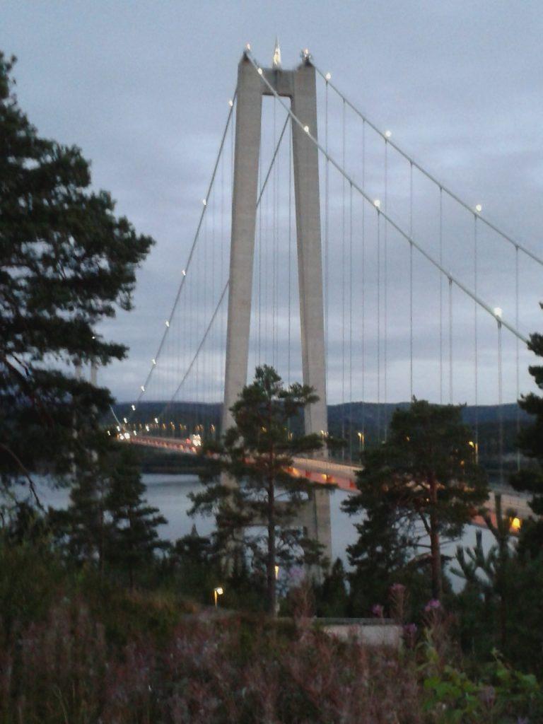 5.9_S_Högakustenbron_Lichter