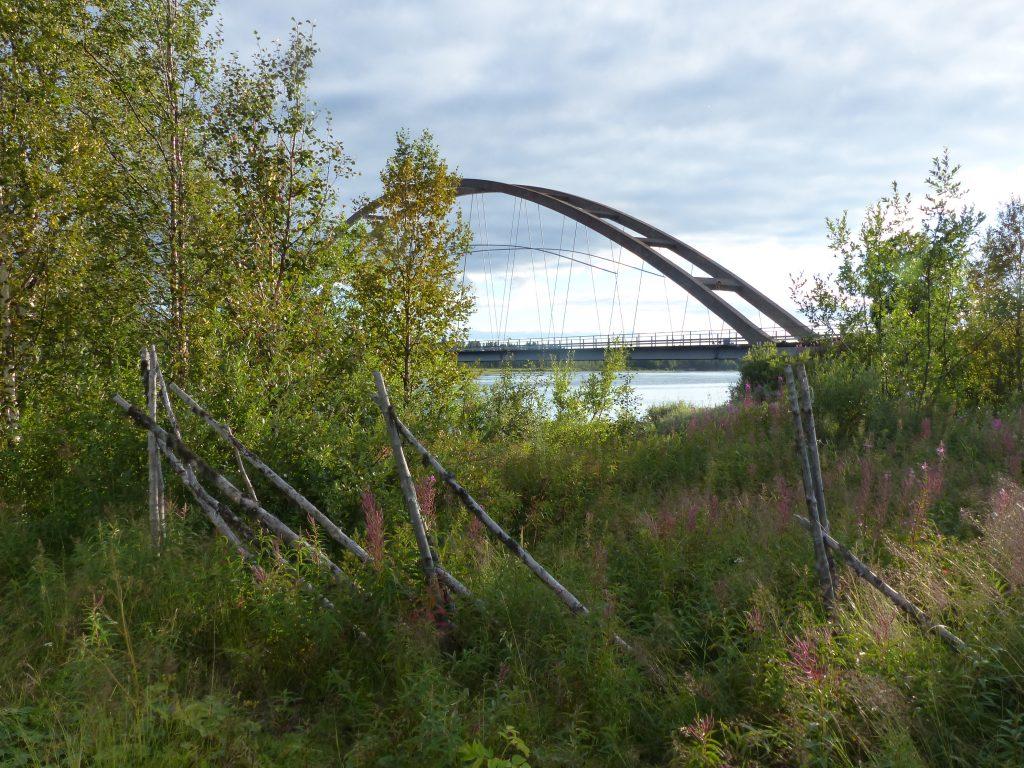 6.11_S_to-NW_Lapp_kl-Betonbrücke_Kalixalven-R