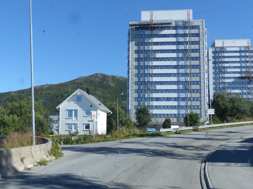 7.11b_N_Narvik_Holz-Hochhaus