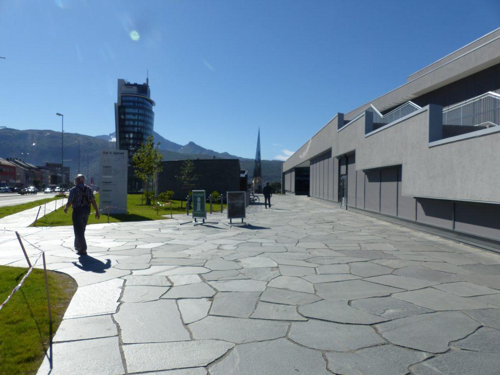 7.12_N_Narvik_War-Museum