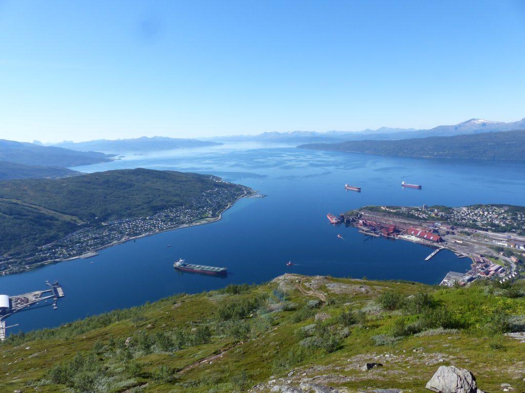 7.16_N_Narvik_Ofotfjorden